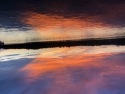So. Nh Lakefront 2 Br Rental  Swim, Boat And Water Ski!, on Little Island Pond, Lake Home rental in New Hampshire