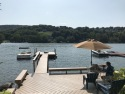 Direct Waterfront Home, on Candlewood Lake, Lake Home rental in Connecticut