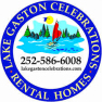 Linda Hedgepeth with LKG ALLNEC LLC dba Lake Gaston Edge Real in NC advertising on LakeHouseVacations.com