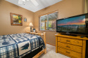 FIRE PIT! HOT TUB! CLOSE to SLOPES, LAKE & Village within 1 mile., on Big Bear Lake, Lake Home rental in California