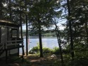 Family Cottage Rental, on Lake Massasecum, Lake Home rental in New Hampshire