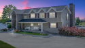 Lake Greenwood Luxury Rental!  for rent 128 Bridge Point Greenwood, South Carolina 29649
