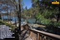 Lake House Dock Holiday Luxury Lakefront 12ppl Wifi Private Dock 3 Kayaks, , on Pine Mountain Lake in California - Lakehouse Vacation Rental - Lake Home for rent on LakeHouseVacations.com