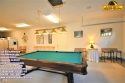 Star Of The Mountain 10ppl Pooltable Ping Pong Table Wifi Central A/c Near Yosemite, on Pine Mountain Lake, Lake Home rental in California
