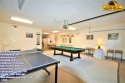 Lake House Star Of The Mountain 10ppl Pooltable Ping Pong Table Wifi Central A/c Near Yosemite, , on Pine Mountain Lake in California - Lakehouse Vacation Rental - Lake Home for rent on LakeHouseVacations.com