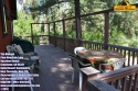 Lake House The Hideout Budget Friendly Petfriendly Wifi 6ppl Near Yosemite, , on Pine Mountain Lake in California - Lakehouse Vacation Rental - Lake Home for rent on LakeHouseVacations.com