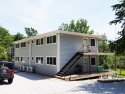 Waterfront Weekly Rentals, Sunset Rentals , on Raccoon Lake / Cecil M. Harden Lake, Lake Home rental in Indiana