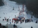 Luxury 3 Bedroom Gatlinburg Cabin with Home Theater Room and Sauna Room, on , Lake Home rental in Tennessee