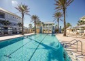 3rd floor gem in Cinnamon Beach!! Unit 1134 impeccable property!! on  in Florida for rent on LakeHouseVacations.com
