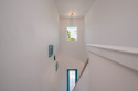 BRAND NEW HOME IN CINNAMON BEACH!! Endless Summer is the one!!, on , Lake Home rental in Florida