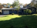 Ready For Summer!, on Lake Hopatcong, Lake Home rental in New Jersey