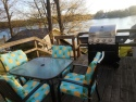 Ad# 11527 lake house for rent on LakeHouseVacations.com, lakehouse, lake home rental, lakehome for rent, vacation, holiday, lodging, lake