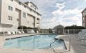 Coastal style condo nestled in the dunes at the north end on Atlantic Ocean - Wrightsville Beach in North Carolina for rent on LakeHouseVacations.com