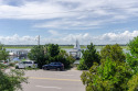 Sit back and enjoy the sun setting over the water on your sandy beach! on Atlantic Ocean - Wrightsville Beach in North Carolina for rent on LakeHouseVacations.com