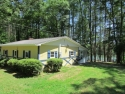 2-209c: Tugaloo Park-12mi; Holcomb-2mi; 1 Level; Gas Fireplace; Screen Porch; 2 Kings  for rent 742 Cooper Valley Rd Martin, Georgia 30557