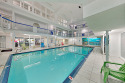Completely remodeled Waterfront condo at a great price! on  in Texas for rent on LakeHouseVacations.com