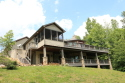 Lake Front Rendezvous - Norris Lake Vacation Rental With Private, Covered Dock, Easy   for rent 272 Morning Glory Rd New Tazewell, Tennessee 37825