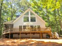 Beaver Creek West Bank on Kerr Lake / Buggs Island in Virginia for rent on LakeHouseVacations.com