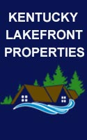 Jimmy Harston with Kentucky Lake Front Properties in KY advertising on LakeHouseVacations.com