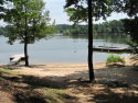 Lake House Fisherman's Cove-upper Level, , on Kerr Lake / Buggs Island in Virginia - Lakehouse Vacation Rental - Lake Home for rent on LakeHouseVacations.com