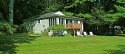 Connecticut Vacation Rental, Waterfront Cottage Ashford Lake, on Ashford Lake, Lake Home rental in Connecticut
