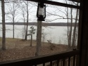 Lake House Hall's Place, , on Kerr Lake / Buggs Island in Virginia - Lakehouse Vacation Rental - Lake Home for rent on LakeHouseVacations.com