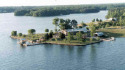 Emery Point At Lake Anna, on Lake Anna, Lake Home rental in Virginia