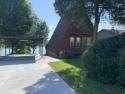 Norris Lakefront Rental, on Norris Lake, Lake Home rental in Tennessee