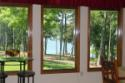 Mt. Baker Lodging - Snowline Cabin #69 - An Elegant Country Family Home  for rent  Glacier, Washington 98244