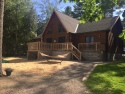 Maine Lakefront Luxury! , on Branch Lake, Lake Home rental in Maine