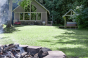 Ad# 7532 lake house for rent on LakeHouseVacations.com, lakehouse, lake home rental, lakehome for rent, vacation, holiday, lodging, lake