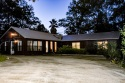 Arrow Head Cove - $400 Per Night , on Lake D Arbonne, Lake Home rental in Louisiana