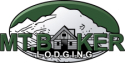 Dan Graham with Mt. Baker Lodging, Inc.  in WA advertising on LakeHouseVacations.com