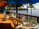 Ad# 11730 lake house for rent on LakeHouseVacations.com, lakehouse, lake home rental, lakehome for rent, vacation, holiday, lodging, lake
