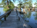 Ad# 12849 lake house for rent on LakeHouseVacations.com, lakehouse, lake home rental, lakehome for rent, vacation, holiday, lodging, lake